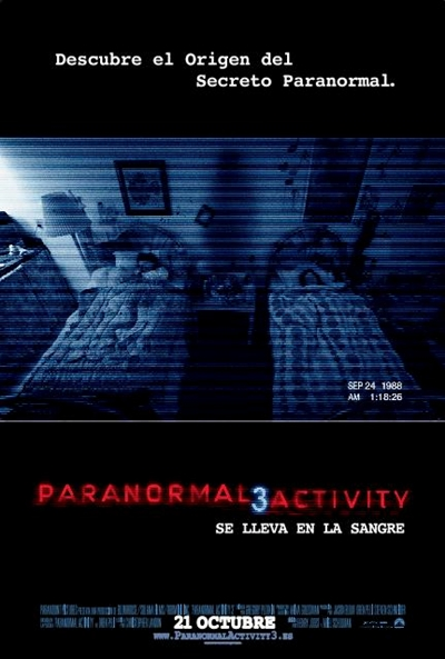 Estrenos de cine [21/10/2011]   Paranormal_activity_3_11232