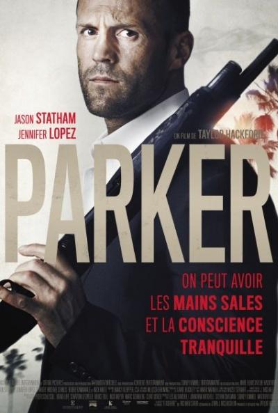 parker 16470 Parker [2013] [CAM] [Vose]