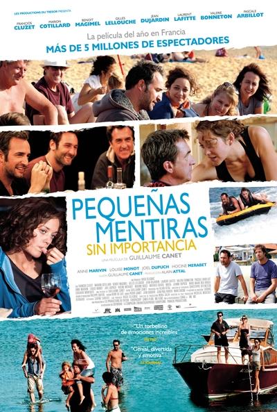 Estrenos de cine [27/05/2011] Pequenas_mentiras_sin_importancia_8998