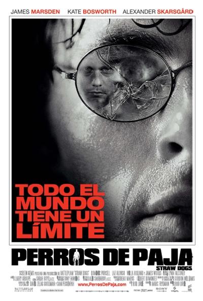Estrenos de cine [16/12/2011] Perros_de_paja_11161