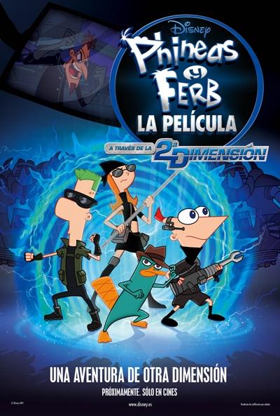 Estrenos de cine [31-02/08-09/2011]   Phineas_y_ferb_la_pelicula_10283