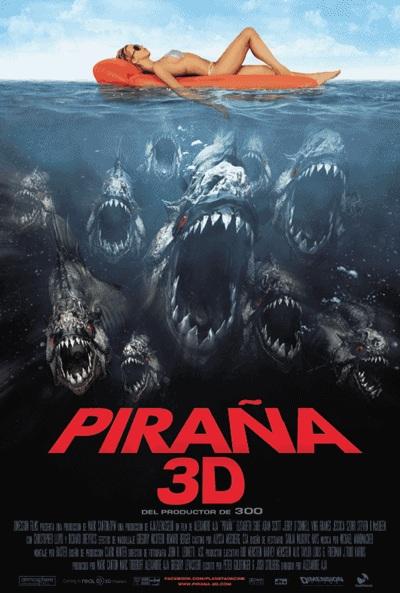 Estrenos de cine [25/03/2011]   Pirana_3d_8751
