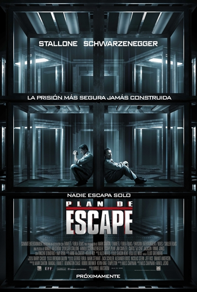 plan_de_escape_23178.jpg