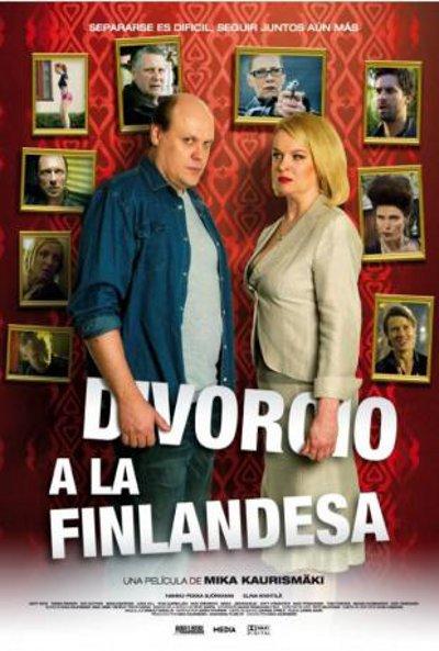 Estrenos de cine [08-09/09/2011]   Poster-divorcio-a-la-finlandesa-1875_10791