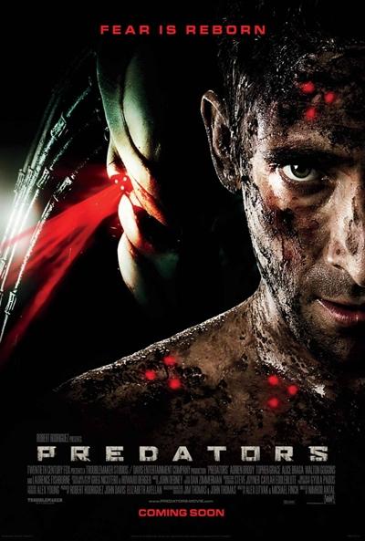 Estrenos de cine [27/08/2010]  Predators_5178