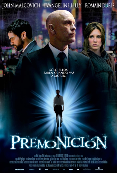premonicion_10042.jpg