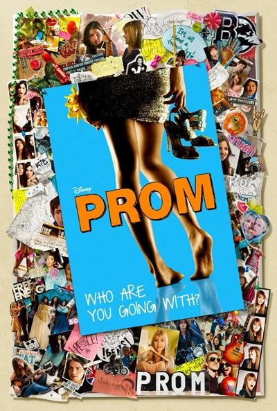Estrenos de cine [30/09/2011]   Prom_9043