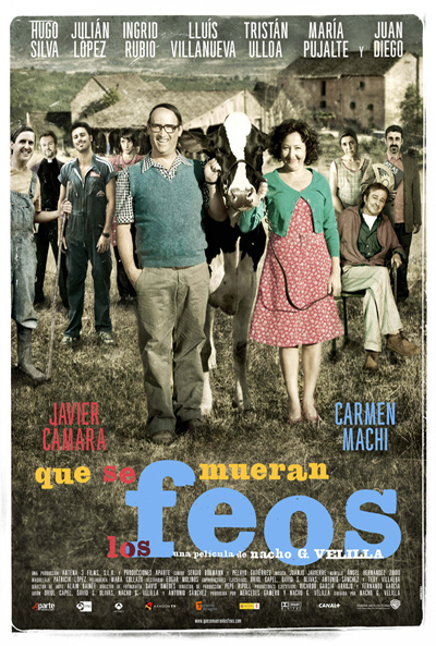 Que se Mueran los Feos (2010) [Comedia] [TS-Screener] [Castellano] [1 Link Que_se_mueran_los_feos_4223