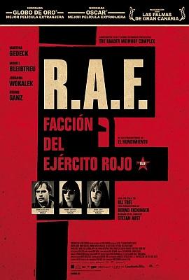 estrenos 13 de marzo Raf_faccion_del_ejercito_rojo
