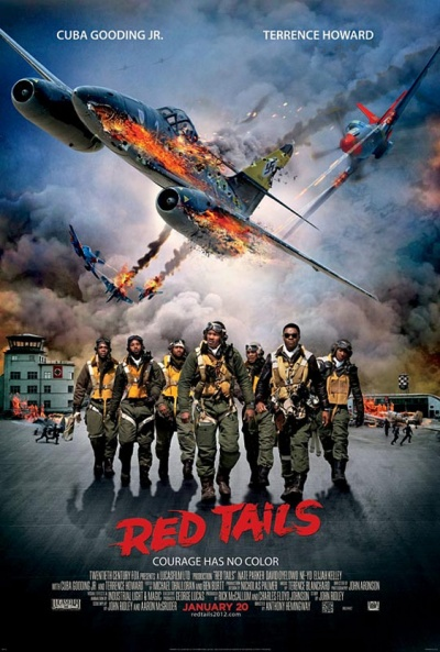 RED TAILS (2012) Red_tails_11734
