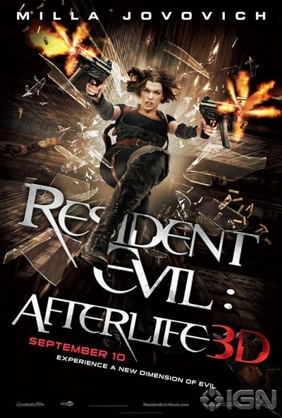 Estrenos de cine [10/09/2010]   Resident_evil_afterlife_5494