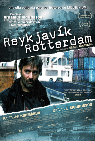 Estrenos de cine [13-14/05/2010] Reykjavik_rotterdam_4476