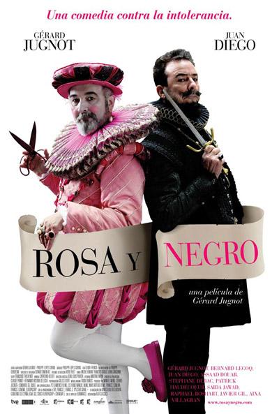 http://www.elseptimoarte.net/carteles/rosa_y_negro_4684.jpg