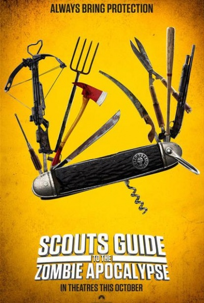 scouts_guide_to_the_zombie_apocalypse_40