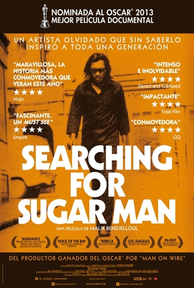 searching_for_sugar_man_15772.jpg