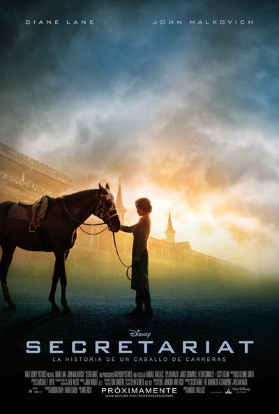 Estrenos de cine [16-18/02/2011] Secretariat_6596