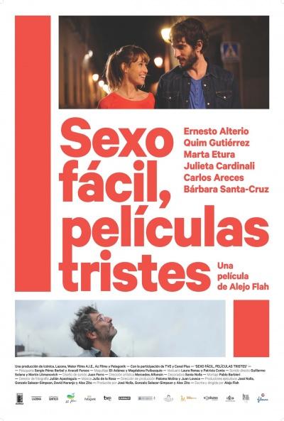 Peliculas para ver......... - Página 21 Sexo_facil,_peliculas_tristes_35147