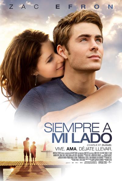 Te recomiendo esta película.... - Página 3 Siempre_a_mi_lado_6140
