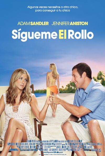 Estrenos de cine [23-25/02/2011]  Sigueme_el_rollo_7843