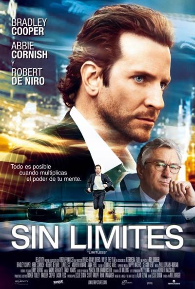 Estrenos de cine [06-08/04/2011] Sin_limites_8710