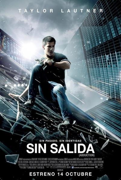 Estrenos de cine [14/10/2011]  Sin_salida_11121