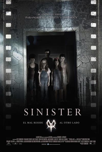 Cine de Terror - Página 3 Sinister_14709