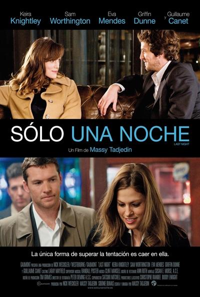Estrenos de cine [23-24/06/2011] Solo_una_noche_9754
