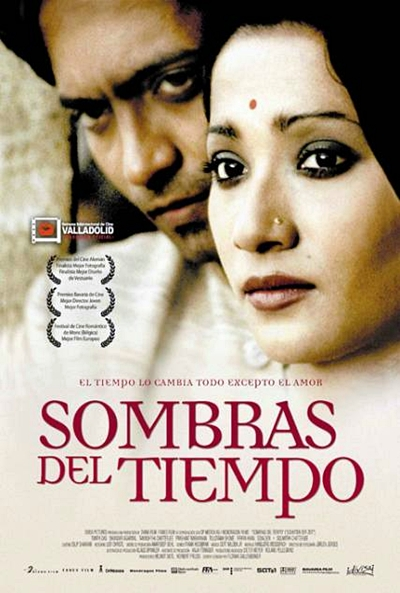 Estrenos de cine [20/01/2012]  Sombras_del_tiempo_12385