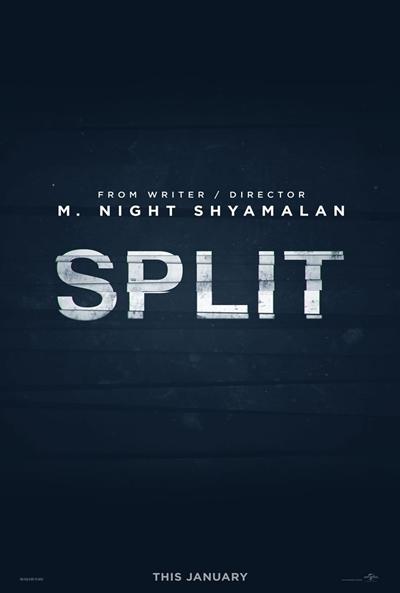 split_57718.jpg