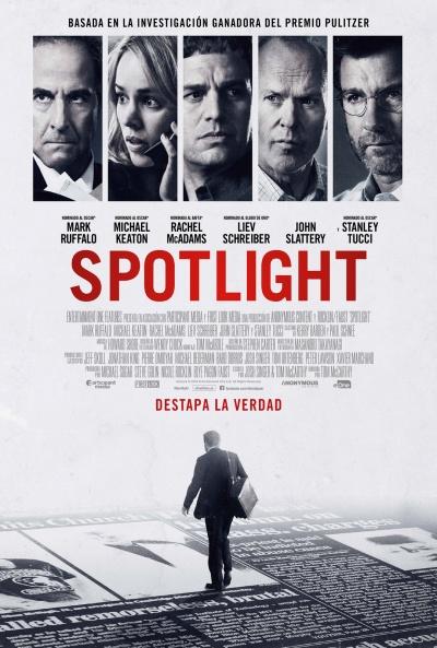 spotlight_45757.jpg