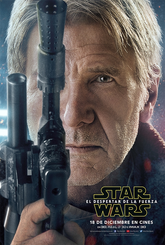Post -- Star Wars Episodio VII -- 20 de Abril a la venta en BR y DVD - Página 6 Star_wars_el_despertar_de_la_fuerza_45186