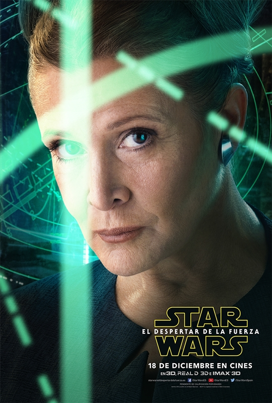 Post -- Star Wars Episodio VII -- 20 de Abril a la venta en BR y DVD - Página 6 Star_wars_el_despertar_de_la_fuerza_45187