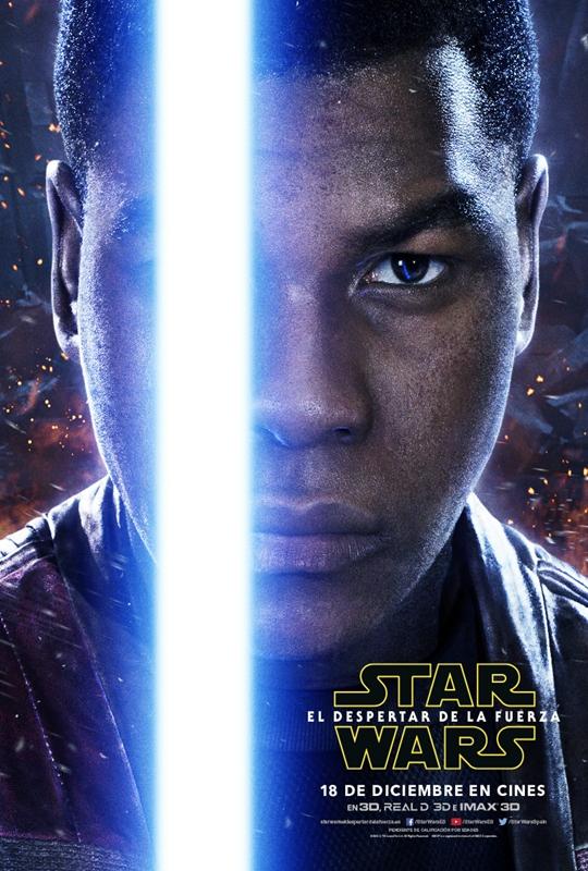 Post -- Star Wars Episodio VII -- 20 de Abril a la venta en BR y DVD - Página 6 Star_wars_el_despertar_de_la_fuerza_45188