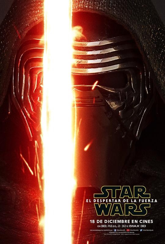 Post -- Star Wars Episodio VII -- 20 de Abril a la venta en BR y DVD - Página 6 Star_wars_el_despertar_de_la_fuerza_45189