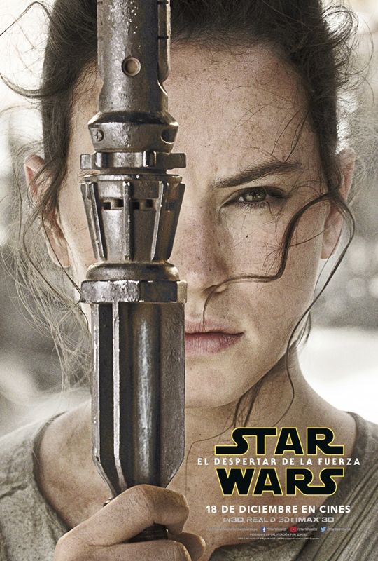 Post -- Star Wars Episodio VII -- 20 de Abril a la venta en BR y DVD - Página 6 Star_wars_el_despertar_de_la_fuerza_45190