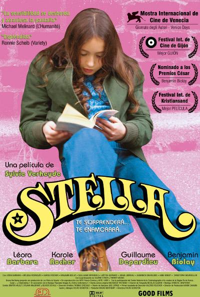 Estrenos de cine [08-09/09/2011]   Stella_10413
