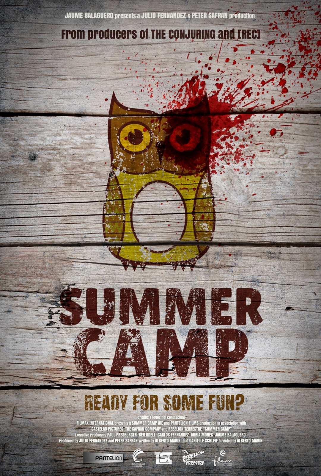 http://www.elseptimoarte.net/carteles/summer_camp_24983.jpg