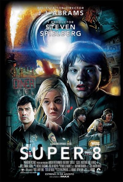 Estrenos de cine [19/08/2011]   Super_8_10593