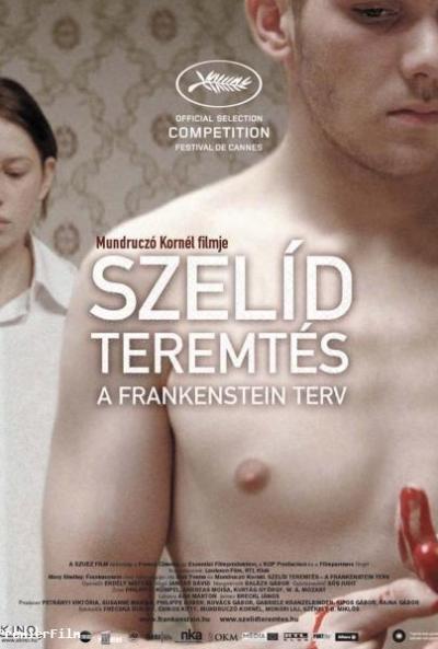 Estrenos de cine [14/10/2011]  Szelid_teremtes_a_frankenstein_terv_10341