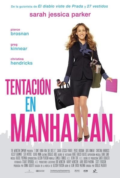 Estrenos de cine [21/10/2011]  Tentacion_en_manhattan_11002