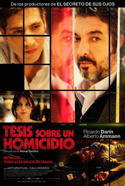 tesis_sobre_un_homicidio_16176.jpg