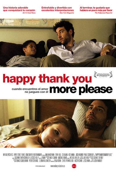 Estrenos de cine [06-08/04/2011] Thank_poster_9002