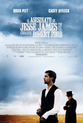 http://www.elseptimoarte.net/carteles/the_assassination_of_jesse_james_by_the_coward_robert_ford.jpg