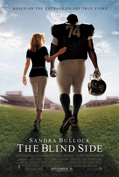 Estrenos de cine [18/06/2010] The_blind_side_4084