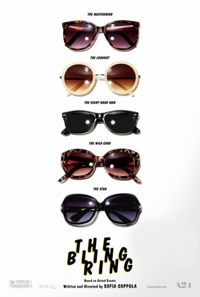 Bling Ring -- 14/06/2013 --  Lo nuevo de Sofia Coppola con Emma Watson -- Nuevo Trailer Pag2 The_bling_ring_20789
