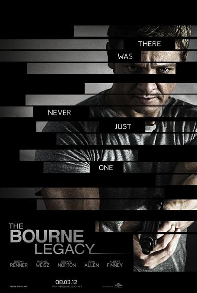 The Bourne Legacy (El Legado de Bourne) (2012) The_bourne_legacy_12674