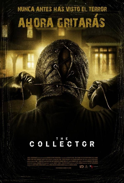 Cine de Terror - Página 4 The_collector_12348