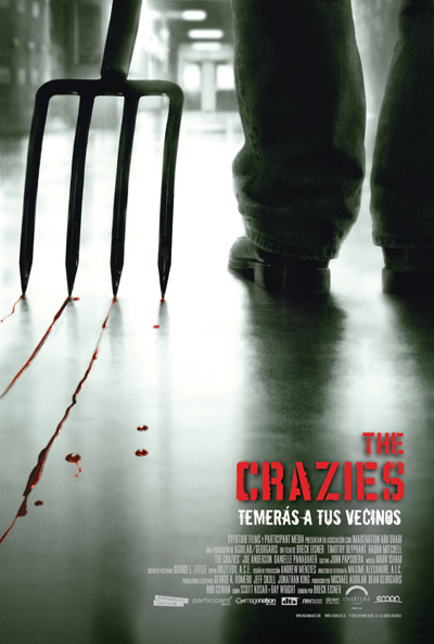 www.hd-trailers.es - Portal The_crazies_5067