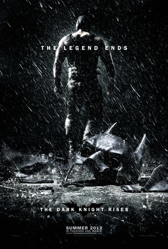 The Dark Knight Rises (2012) The_dark_knight_rises_12106