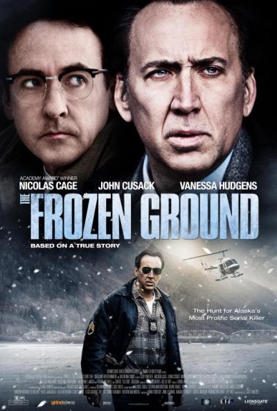 Nicolas Cage - Página 2 The_frozen_ground_21725